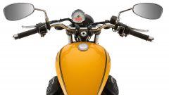 Moto Guzzi V9 Bobber e Roamer - Immagine: 30