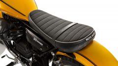 Moto Guzzi V9 Bobber e Roamer - Immagine: 34