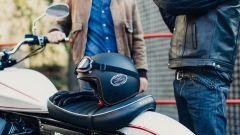 Moto Guzzi V9 Bobber e Roamer - Immagine: 38