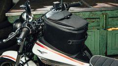 Moto Guzzi V9 Bobber e Roamer - Immagine: 44