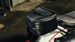 Moto Guzzi V9 Bobber e Roamer - Immagine: 46