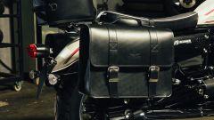 Moto Guzzi V9 Bobber e Roamer - Immagine: 47