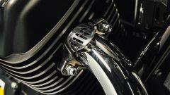Moto Guzzi V9 Bobber e Roamer - Immagine: 49