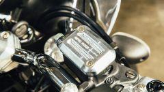Moto Guzzi V9 Bobber e Roamer - Immagine: 50