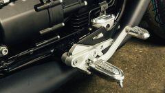 Moto Guzzi V9 Bobber e Roamer - Immagine: 53