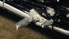 Moto Guzzi V9 Bobber e Roamer - Immagine: 54