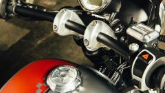 Moto Guzzi V9 Bobber e Roamer - Immagine: 55