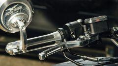 Moto Guzzi V9 Bobber e Roamer - Immagine: 56