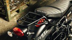Moto Guzzi V9 Bobber e Roamer - Immagine: 58