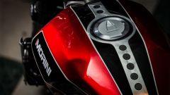 Moto Morini al MBE 2018: special, novità ed elettrico  - Immagine: 6