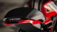 Moto Morini al MBE 2018: special, novità ed elettrico  - Immagine: 7