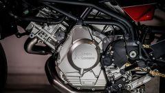 Moto Morini al MBE 2018: special, novità ed elettrico  - Immagine: 8