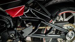 Moto Morini al MBE 2018: special, novità ed elettrico  - Immagine: 9