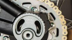 Moto Morini al MBE 2018: special, novità ed elettrico  - Immagine: 16