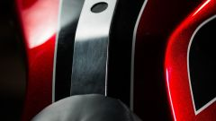 Moto Morini Milano, 80 anni di storia in una moto [VIDEO] - Immagine: 7