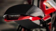 Moto Morini Milano, 80 anni di storia in una moto [VIDEO] - Immagine: 8