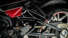 Moto Morini Milano, 80 anni di storia in una moto [VIDEO] - Immagine: 10
