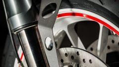 Moto Morini Milano, 80 anni di storia in una moto [VIDEO] - Immagine: 16