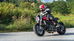 Moto Morini Milano: la Special Edition costa 17.100 euro