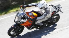 KTM 1190 Adventure MSC - Immagine: 6