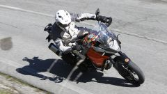 KTM 1190 Adventure MSC - Immagine: 7
