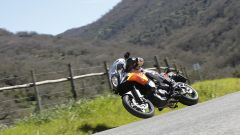 KTM 1190 Adventure MSC - Immagine: 8