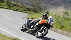 KTM 1190 Adventure MSC - Immagine: 11