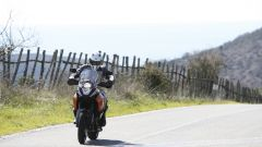 KTM 1190 Adventure MSC - Immagine: 12