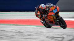 Moto2 Austria 2020, Jorge Martin (Kalex)