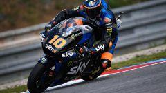 Moto2 Austria 2020, Luca Marini (Kalex, Sky VR46)