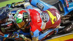 Moto2, Franco Morbidelli