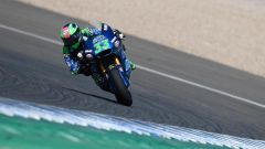 GP Andalusia, le gare delle classi Moto2 e Moto3