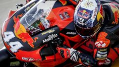 Moto2, Miguel Oliveira