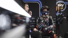 Moto2, Pecco Bagnaia: domenica puoi diventare grande