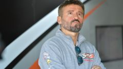 Moto3, Biaggi vs Rossi, torna la sfida nel 2019