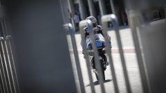Moto3, Jorge Martin