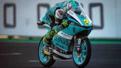 GP San Marino 2021, cronaca e risultati della Moto3 e della Moto2