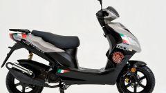 Torna la Motobì, con 5 modelli - Immagine: 1
