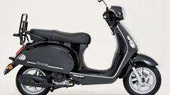 Torna la Motobì, con 5 modelli - Immagine: 7