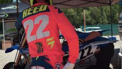 Motocross delle Nazioni 2016: dopo trent'anni torna a Maggiora!  - Immagine: 4
