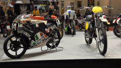 Motodays 2016: la gallery - Immagine: 37