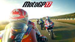 MotoGP 17: la recensione del gioco di Milestone