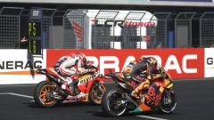 MotoGP 20 arriva su PC, PS4, Xbox One e Switch