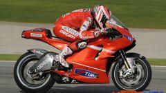 MotoGP 2010 Valencia - Immagine: 18