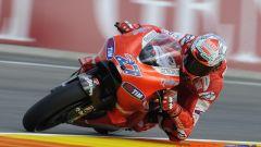 MotoGP 2010 Valencia - Immagine: 19