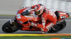 MotoGP 2010 Valencia - Immagine: 21