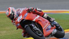 MotoGP 2010 Valencia - Immagine: 22