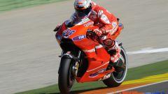 MotoGP 2010 Valencia - Immagine: 23