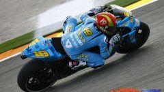 MotoGP 2010 Valencia - Immagine: 24