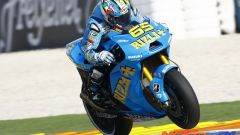 MotoGP 2010 Valencia - Immagine: 25